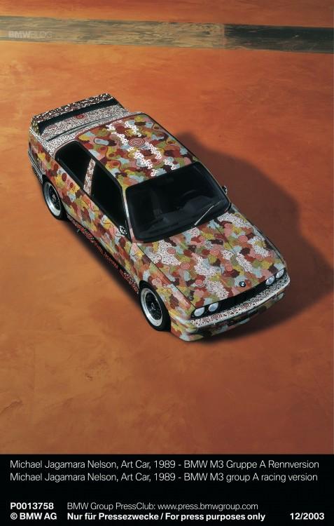 bmw-art-cars-lichenstein-jagamara-10