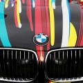 bmw art cars london 01 120x120