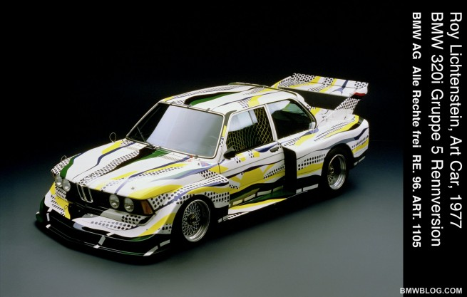 bmw art cars virtual 01 655x417