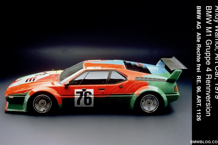 bmw art cars virtual 02 750x500