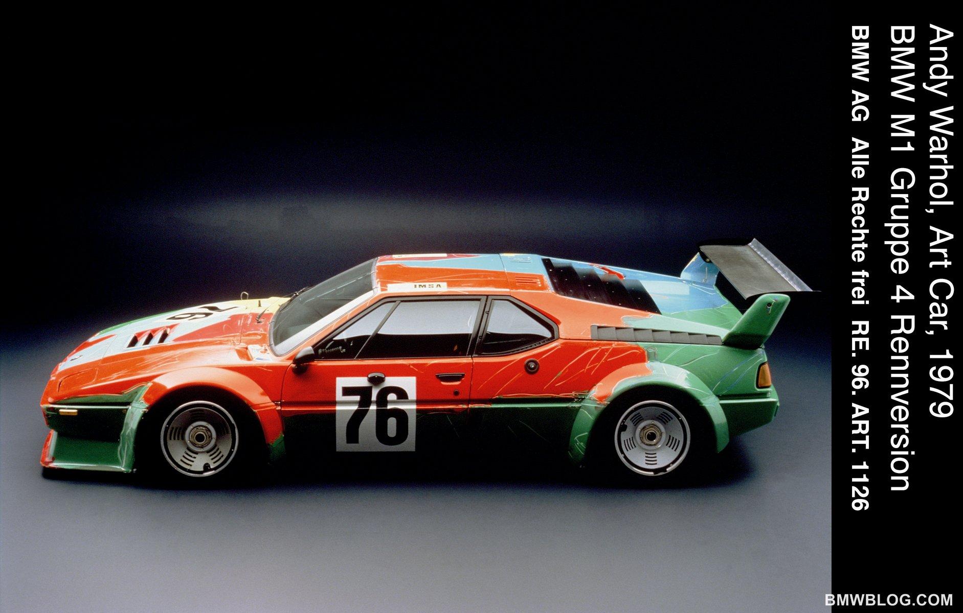 bmw art cars virtual 02
