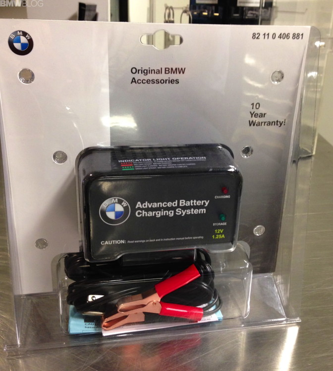 bmw battery charger 03 672x750