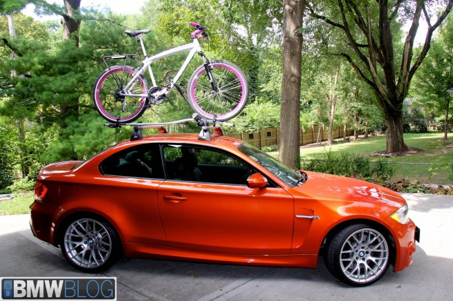 bmw bike rack 10 655x436