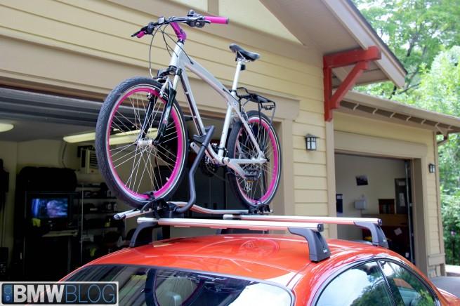 bmw-bike-rack-15