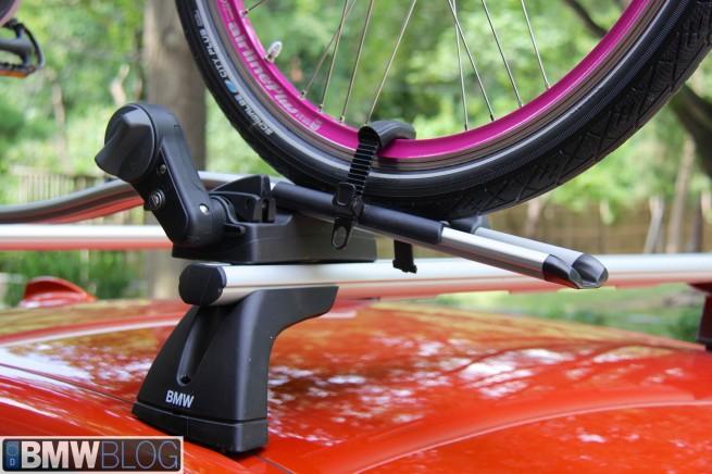 bmw-bike-rack-17