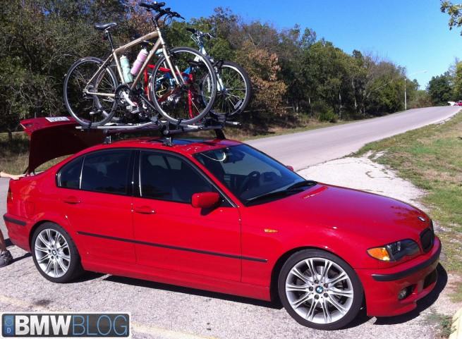 bmw bike rack 29 655x481
