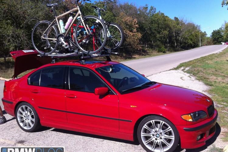 bmw bike rack 29 750x500
