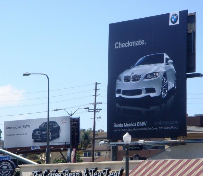 bmw billboard 655x568
