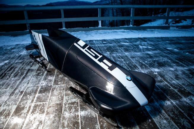 bmw bob sled 655x436