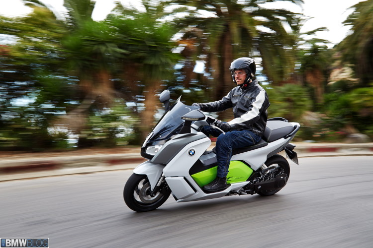 bmw c evolution 01 750x500