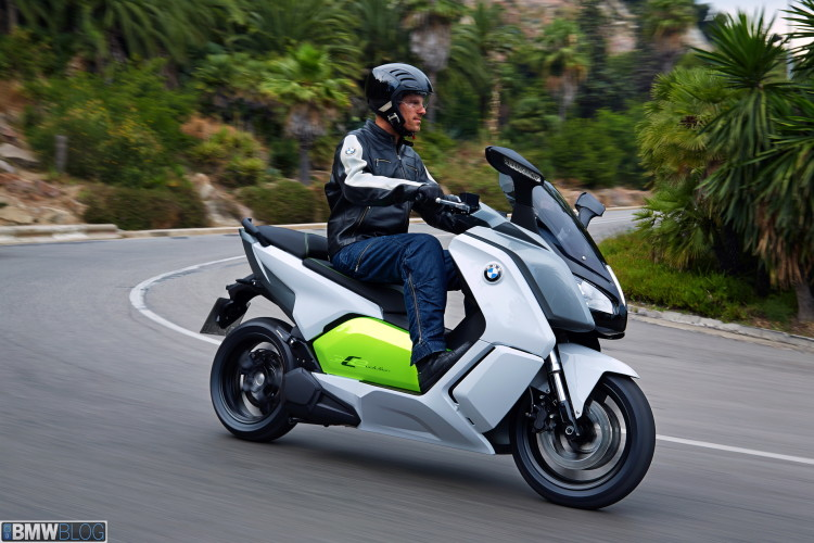 bmw c evolution 09 750x500