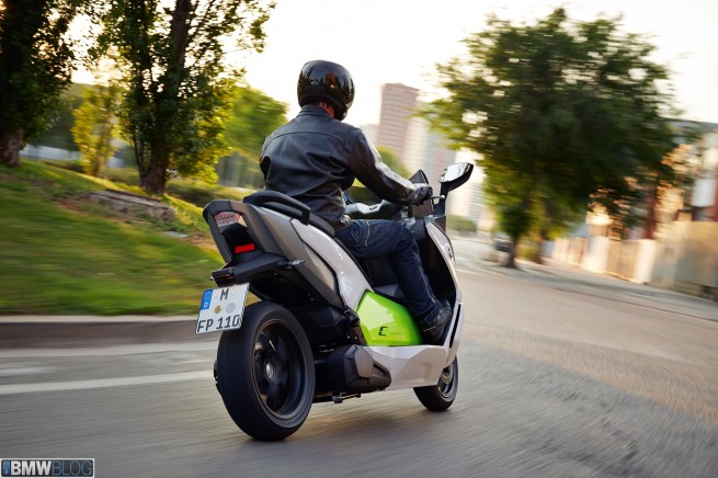 bmw-c-evolution-23