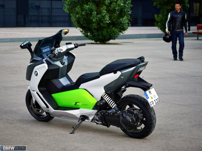 bmw c evolution 34 655x490