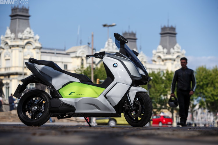 bmw c evolution images 081 750x500