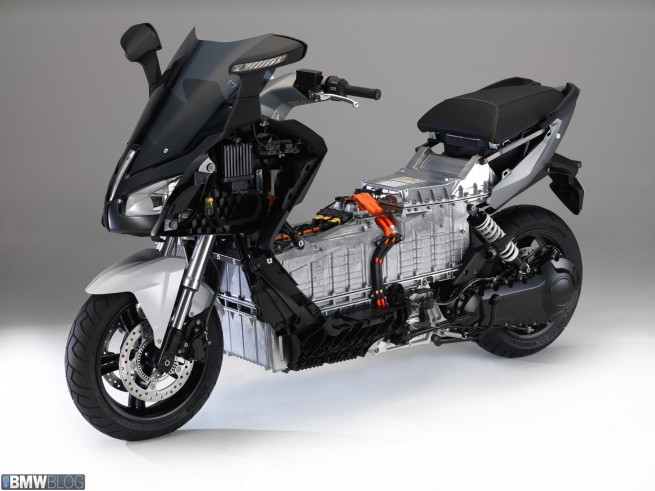 bmw c evolution images 22 655x491