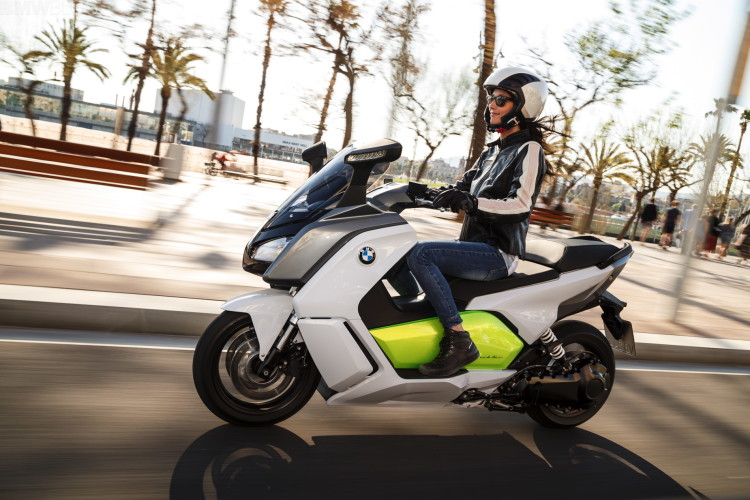 bmw c evolution images 70 750x500