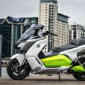 bmw c scooter 011 120x120