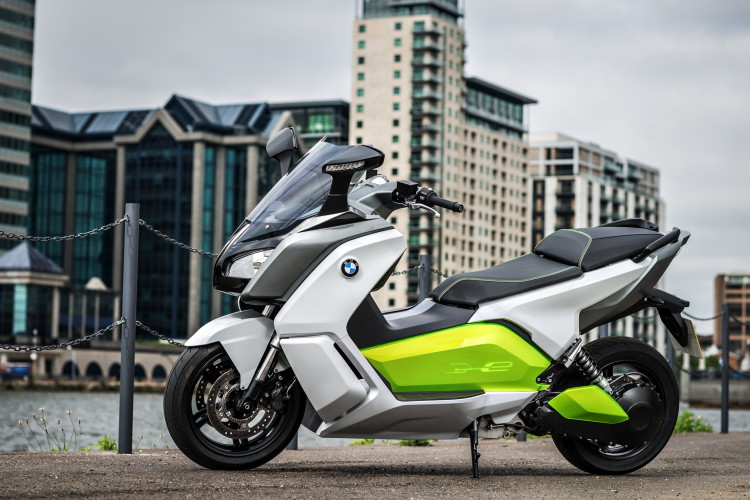 bmw c scooter 011 750x500