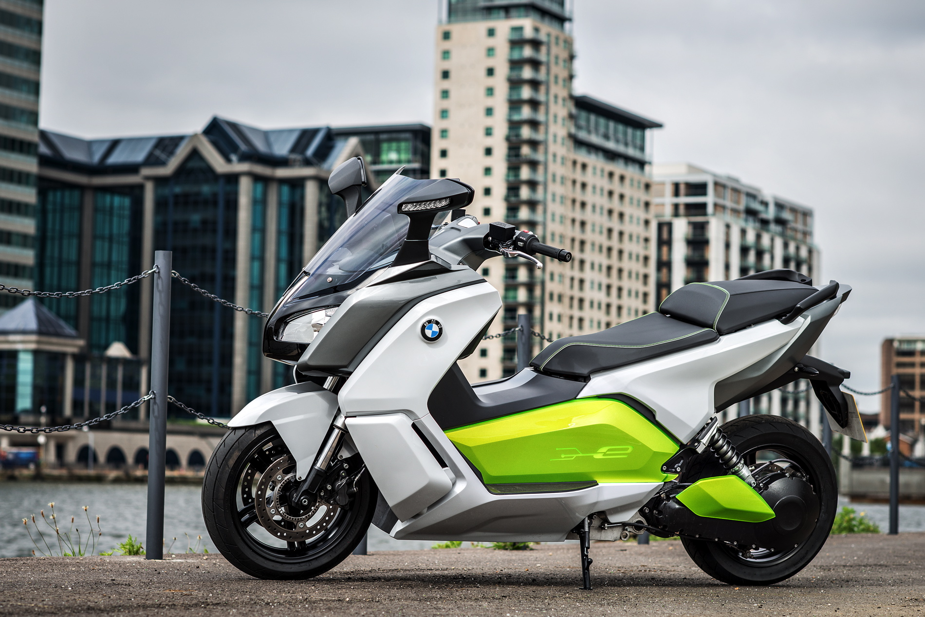 bmw c scooter 011