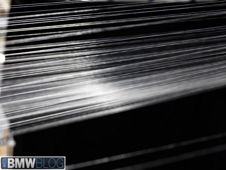 bmw carbon fiber 14 750x562