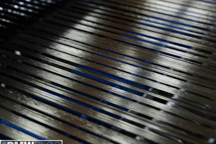 bmw carbon fiber 16 750x5001 750x500