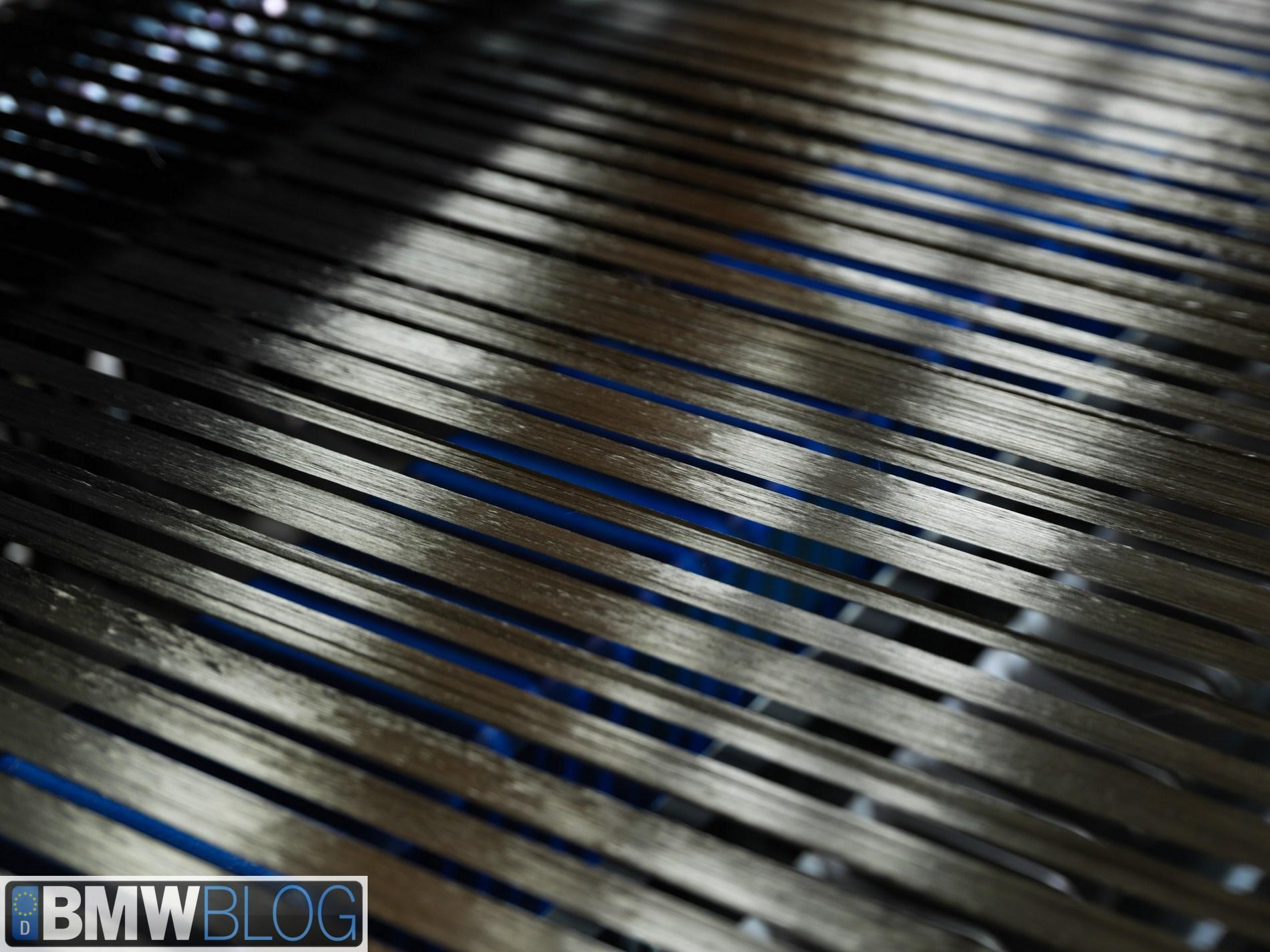bmw carbon fiber 16