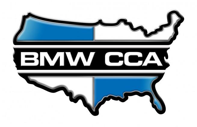 bmw cca logo 01 655x425