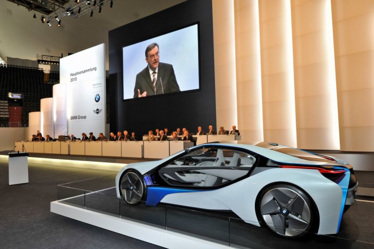 bmw ceo reithofer 2 750x500