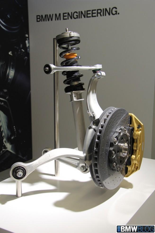 bmw-ceramic-brakes-02