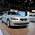 bmw chicago auto show 2010 31 120x120