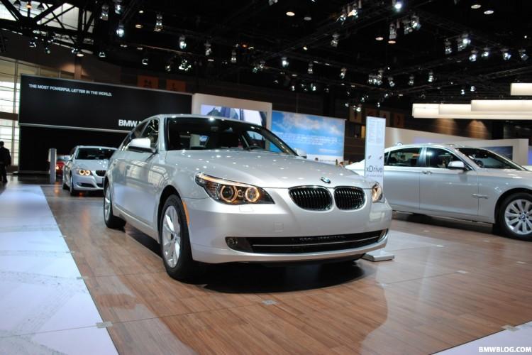 bmw chicago auto show 2010 31 750x500