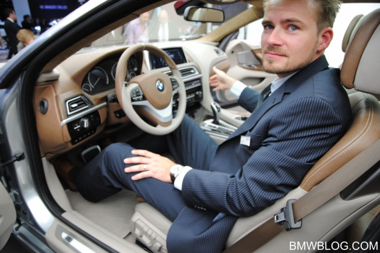 bmw christian bauer 6 750x500