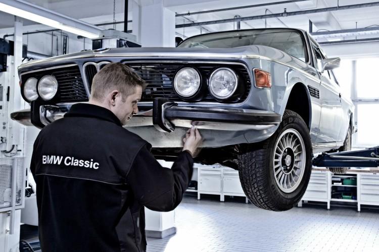 bmw classic 06 750x500