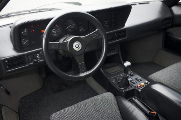 bmw classic cars 2 750x500