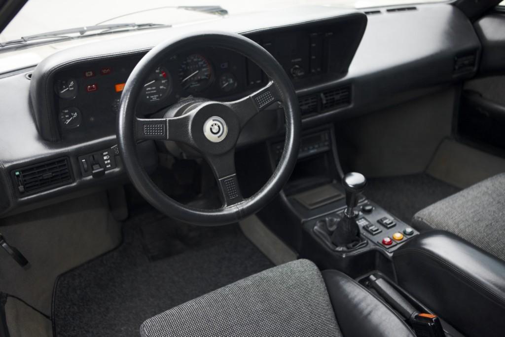 bmw classic cars 2