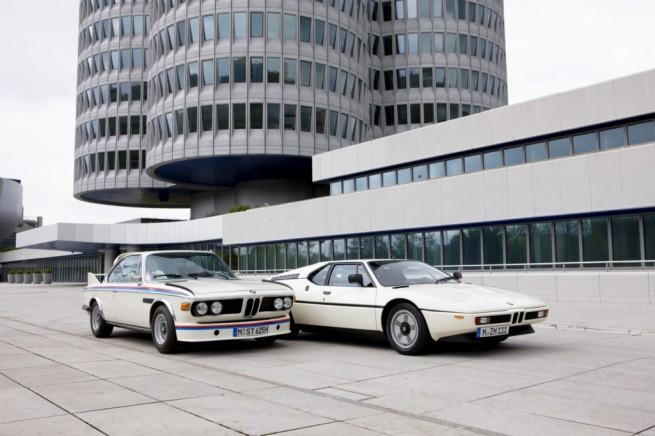 bmw classic cars 3 655x436