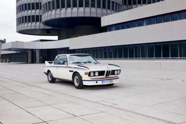 bmw classic cars 4 655x436