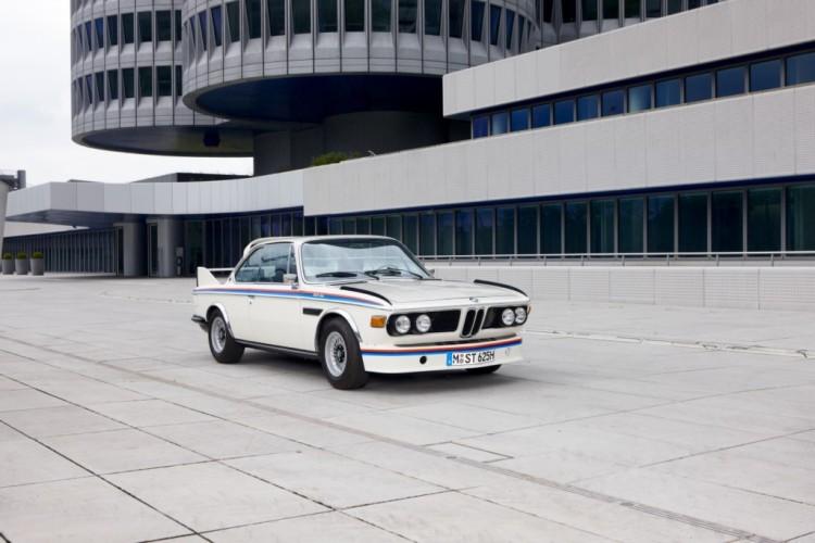 bmw classic cars 4 750x500