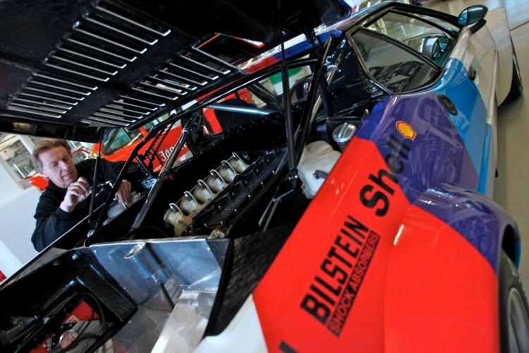 bmw classic motorsport 2 750x500