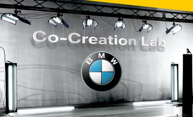 bmw co creation lab 655x397