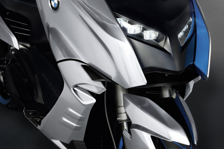 bmw concept c 2 750x500