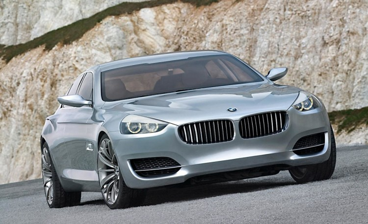 bmw-concept-cs-photo-345499-s-1280x782