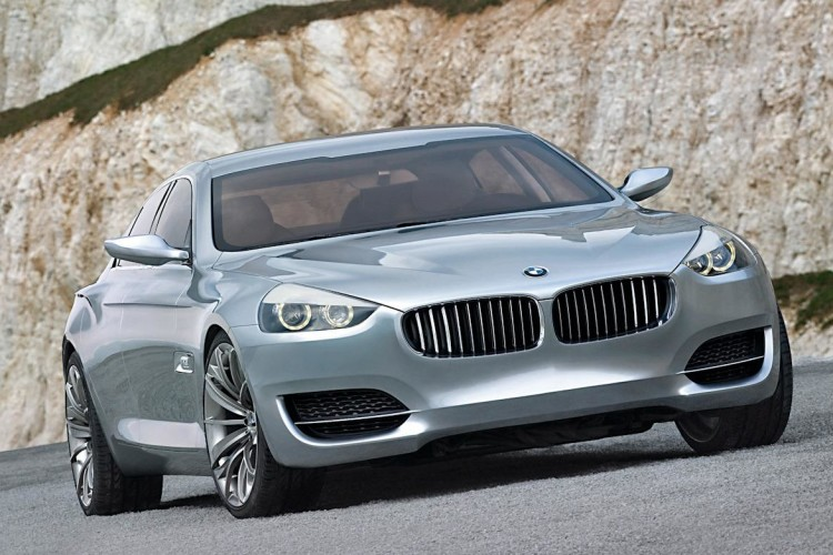 bmw concept cs photo 345499 s 1280x782 750x500