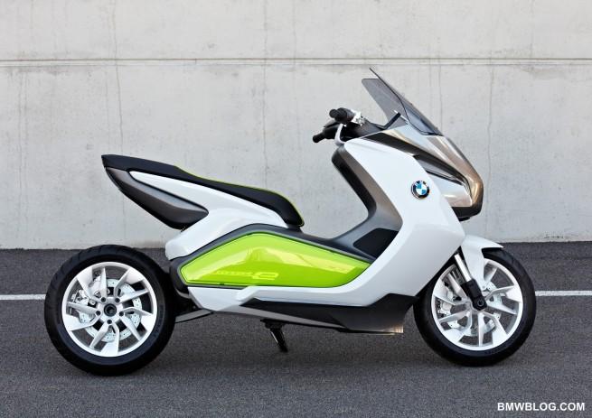 bmw concept e 50 655x463
