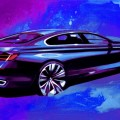 bmw concept gran coupe design process 100311647 m1 120x120