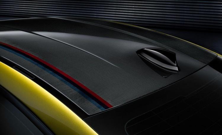 bmw concept m4 coupe carbon fiber roof photo 531059 s 1280x782 750x458