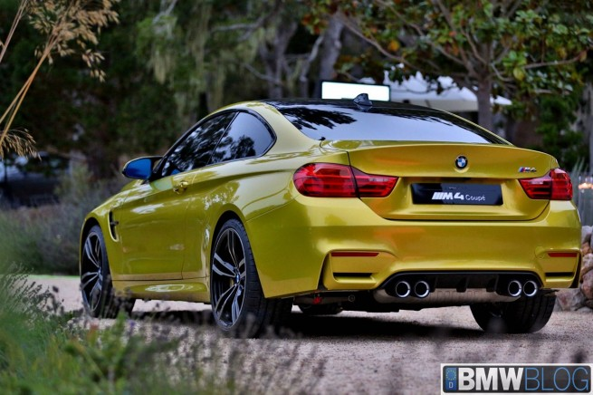 bmw concept m4 coupe pebble beach 01 655x436