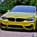 bmw concept m4 coupe pebble beach 022 120x120