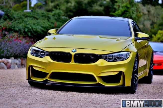 bmw concept m4 coupe pebble beach 022 655x436