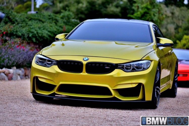 bmw concept m4 coupe pebble beach 023 750x500